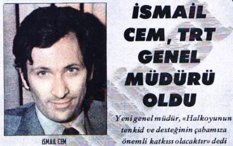 Milliyet021574
