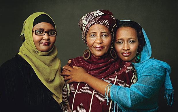 women-of-the-year-1021-women-of-the-year-2010-dr-hawa-abdi_aw